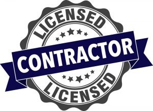 Become a Licensed Contractor – Bahamas Contractors Association